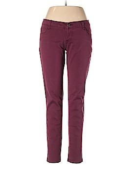 Aqua Jeans 30 Waist