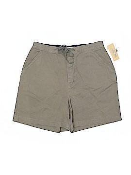 Cherokee Shorts Size 16