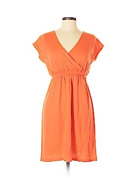 Vintage Girl Casual Dress Size L