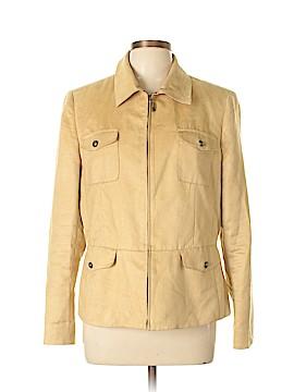Evan Picone Jacket Size 14