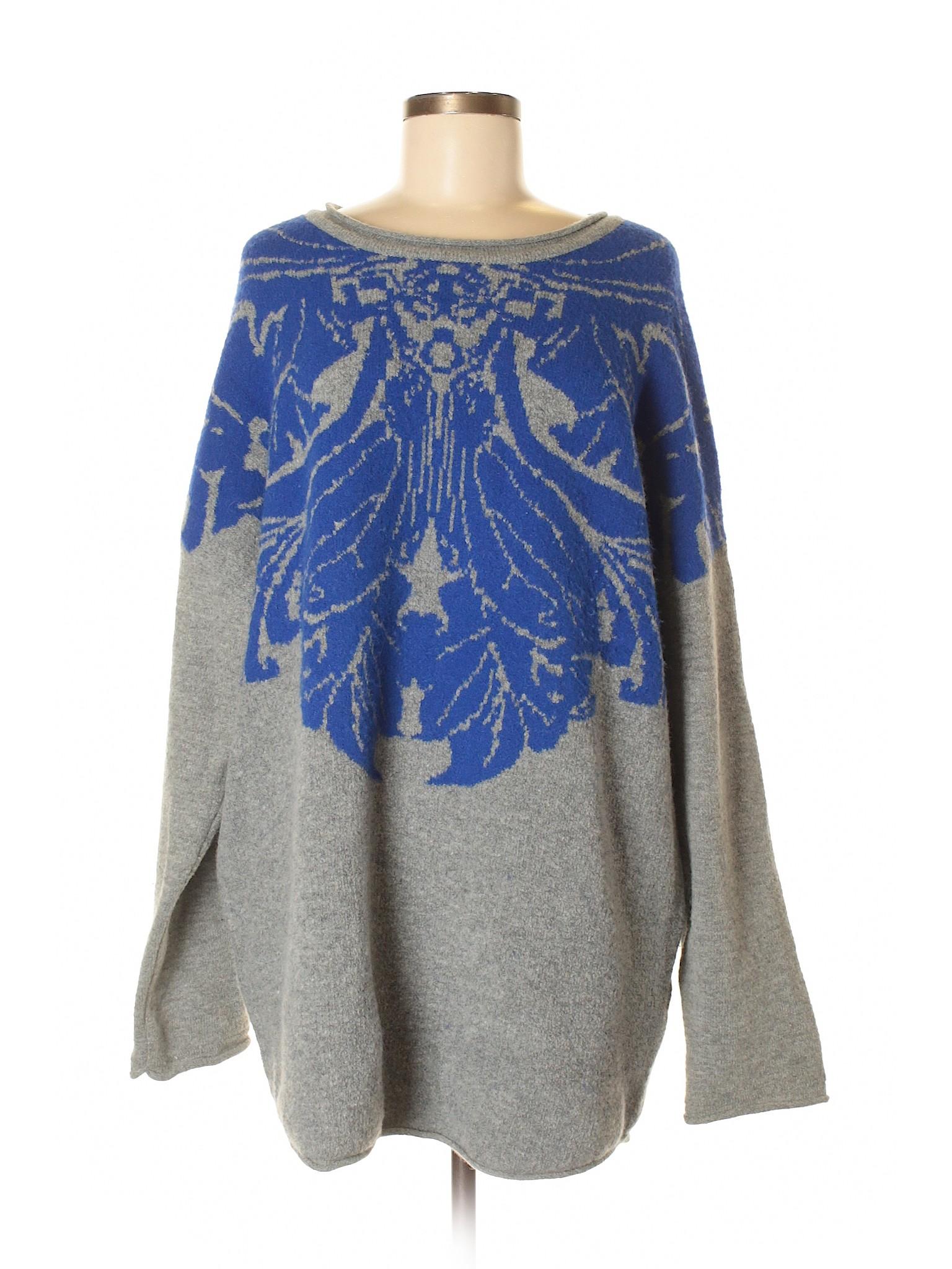 Pullover Boutique Eri Ali Boutique Sweater Eri 0qgvYY