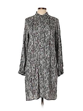 Trucco Casual Dress Size L