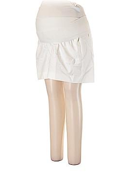 Gap - Maternity Khaki Shorts Size 20 (Maternity)