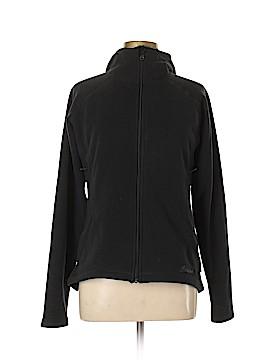 Cloudveil Jacket Size L