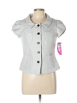 9&Co. Blazer Size 6