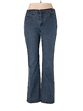 Jeanstar Jeans Size 12