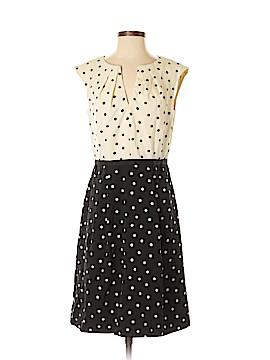 Adrianna Papell Casual Dress Size 38 (EU)