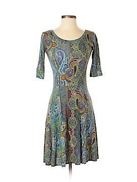Salaam! Casual Dress Size XS