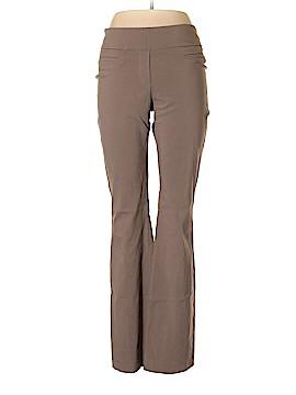 Apt. 9 Khakis Size 8