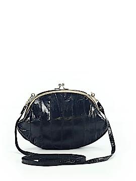 Lee Sands Crossbody Bag One Size