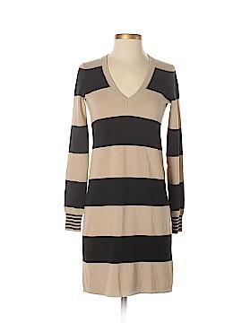 Wallace Casual Dress Size XS