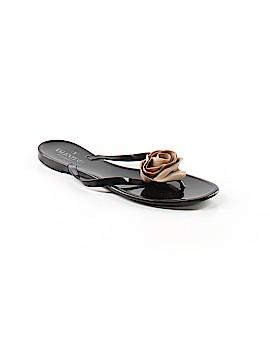 Valentino Garavani Flip Flops Size 40 (EU)