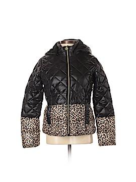 MICHAEL Michael Kors Snow Jacket Size 10