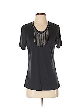 Zara Short Sleeve Top Size S