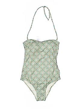 OndadeMar One Piece Swimsuit Size S