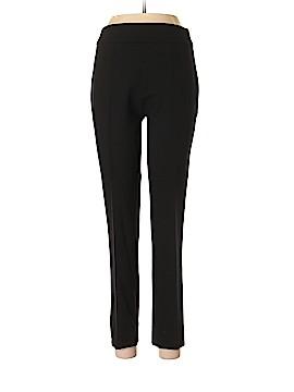 Longchamp Wool Pants Size 38 (FR)