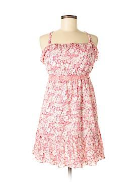 Ralph Lauren Casual Dress Size 14