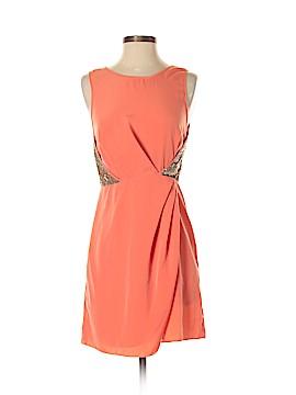 Sachin + Babi Cocktail Dress Size 2