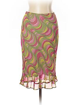 Betsey Johnson Casual Skirt Size M