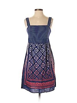 Columbia Casual Dress Size XS