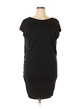 Alexander McQueen Casual Dress Size L