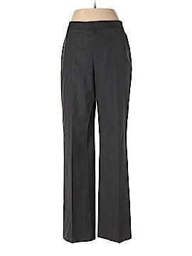 Ellen Tracy Wool Pants Size 8