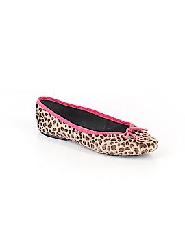 Fs/ny Flats Size 39 (EU)