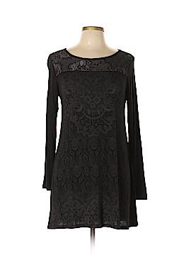 Skinny Minnie Casual Dress Size L