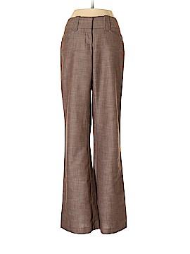 Studio Y Casual Pants Size 1 - 2