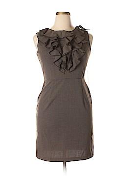 SOHO Apparel Ltd Casual Dress Size 14 (Petite)