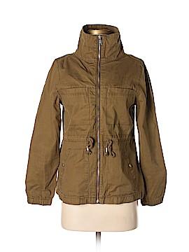 Old Navy Jacket Size XS