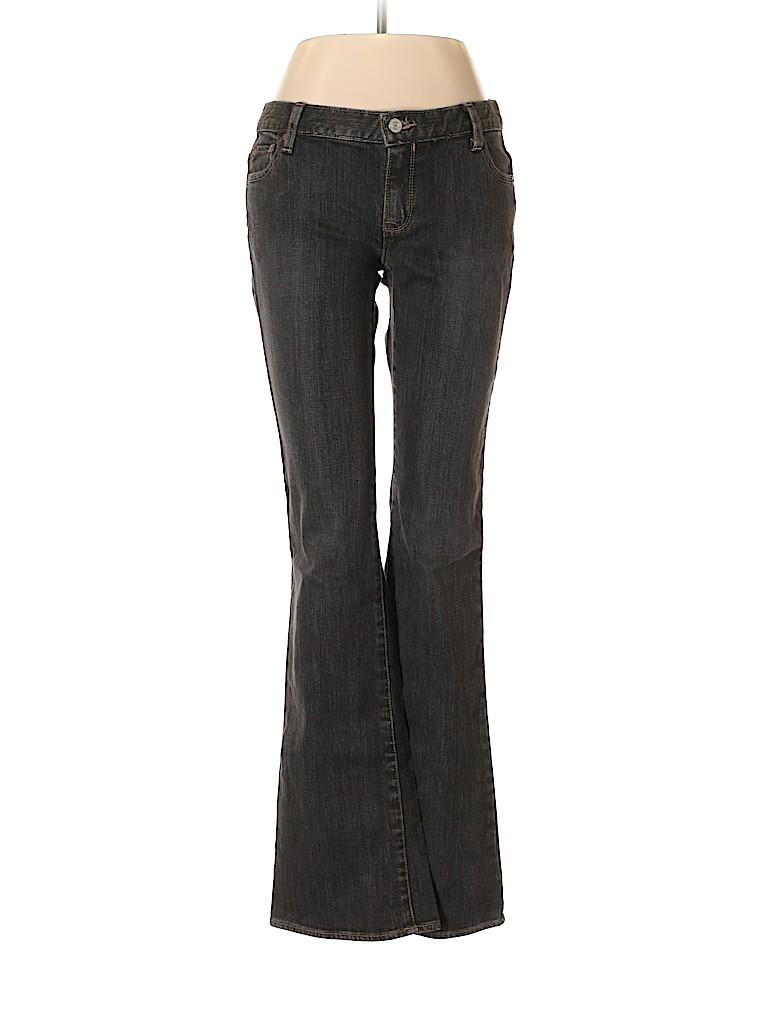 Gap Women Jeans Size 1