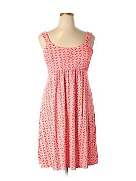 Fresh Produce Casual Dress Size L
