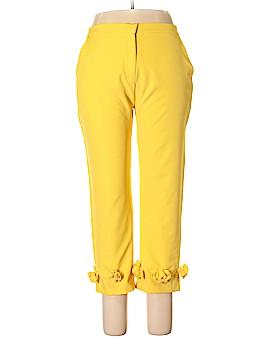 HaoDuoYi Casual Pants Size XXL