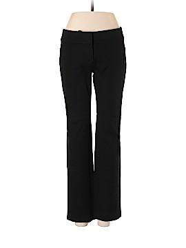 Ann Taylor LOFT Dress Pants Size 4 (Petite)
