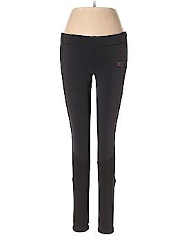 Helly Hansen Active Pants Size M