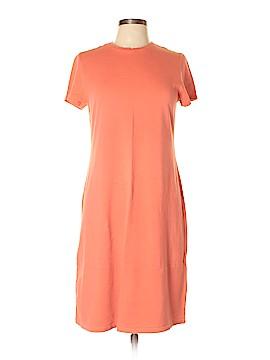 Lands' End Outlet Casual Dress Size 10