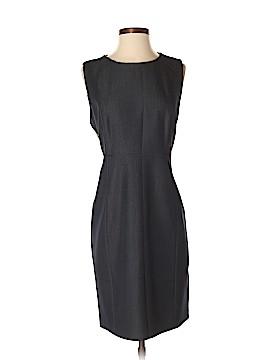 Tahari Casual Dress Size P