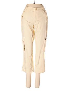 Ralph Lauren Cargo Pants Size 2