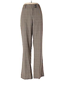 AK Anne Klein Wool Pants Size 8