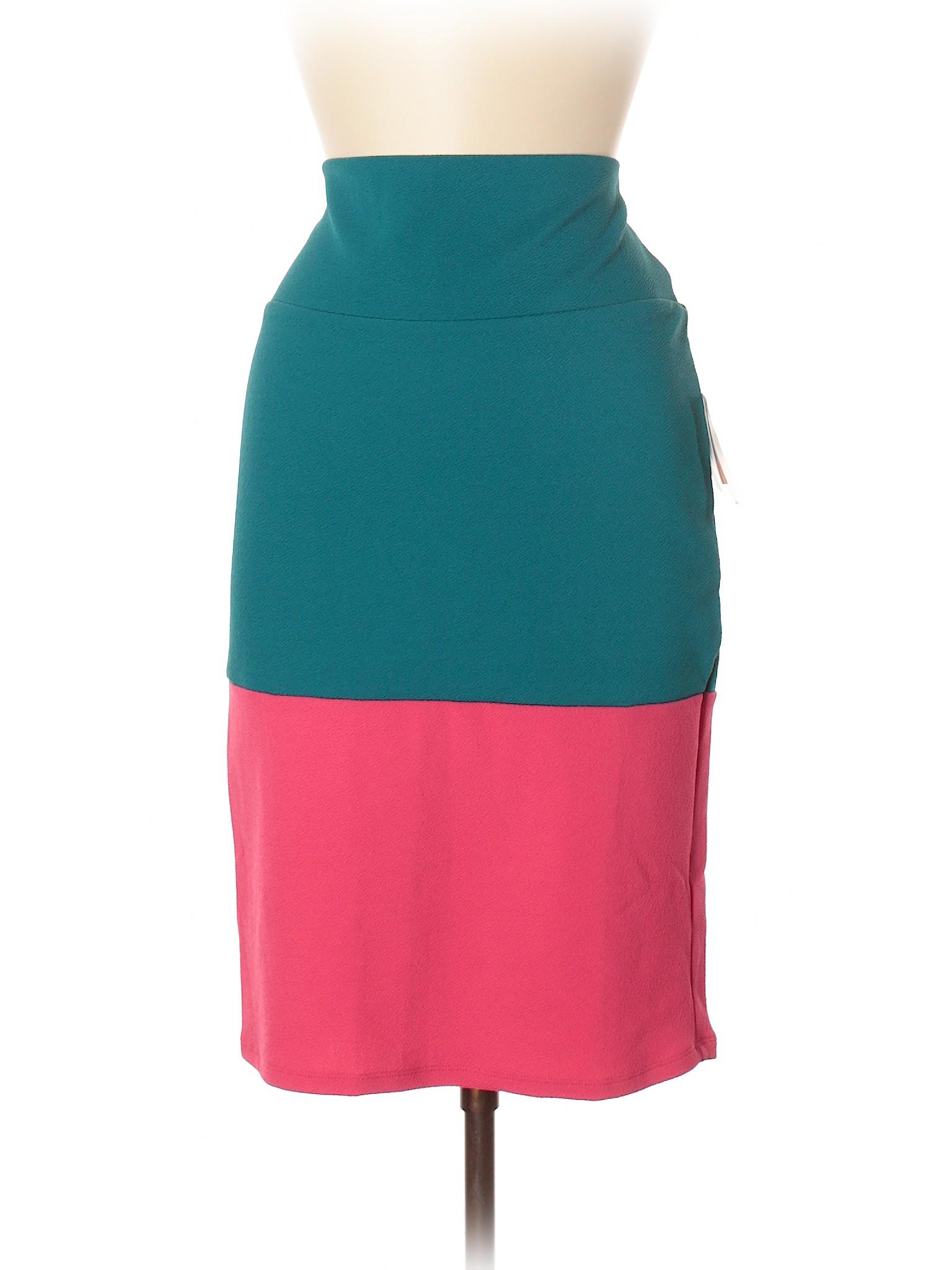 Boutique Lularoe Casual Skirt Boutique Lularoe Casual Boutique Skirt Rx7ZwRrUq