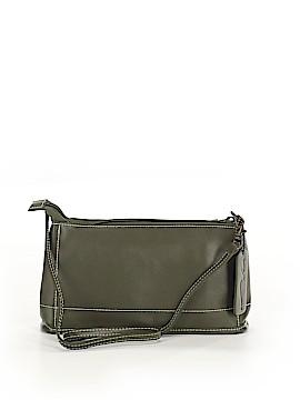 Newport News Crossbody Bag One Size