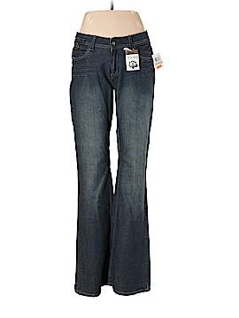 Dereon Jeans Size 11/12
