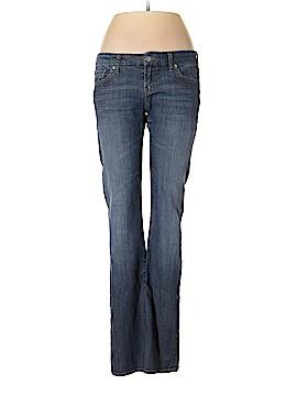 !It Jeans Jeans Size M