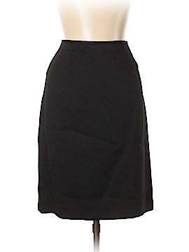 Tahari Formal Skirt Size 10