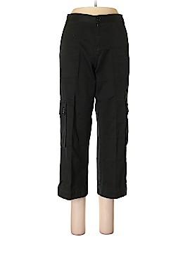Gap Cargo Pants Size 8