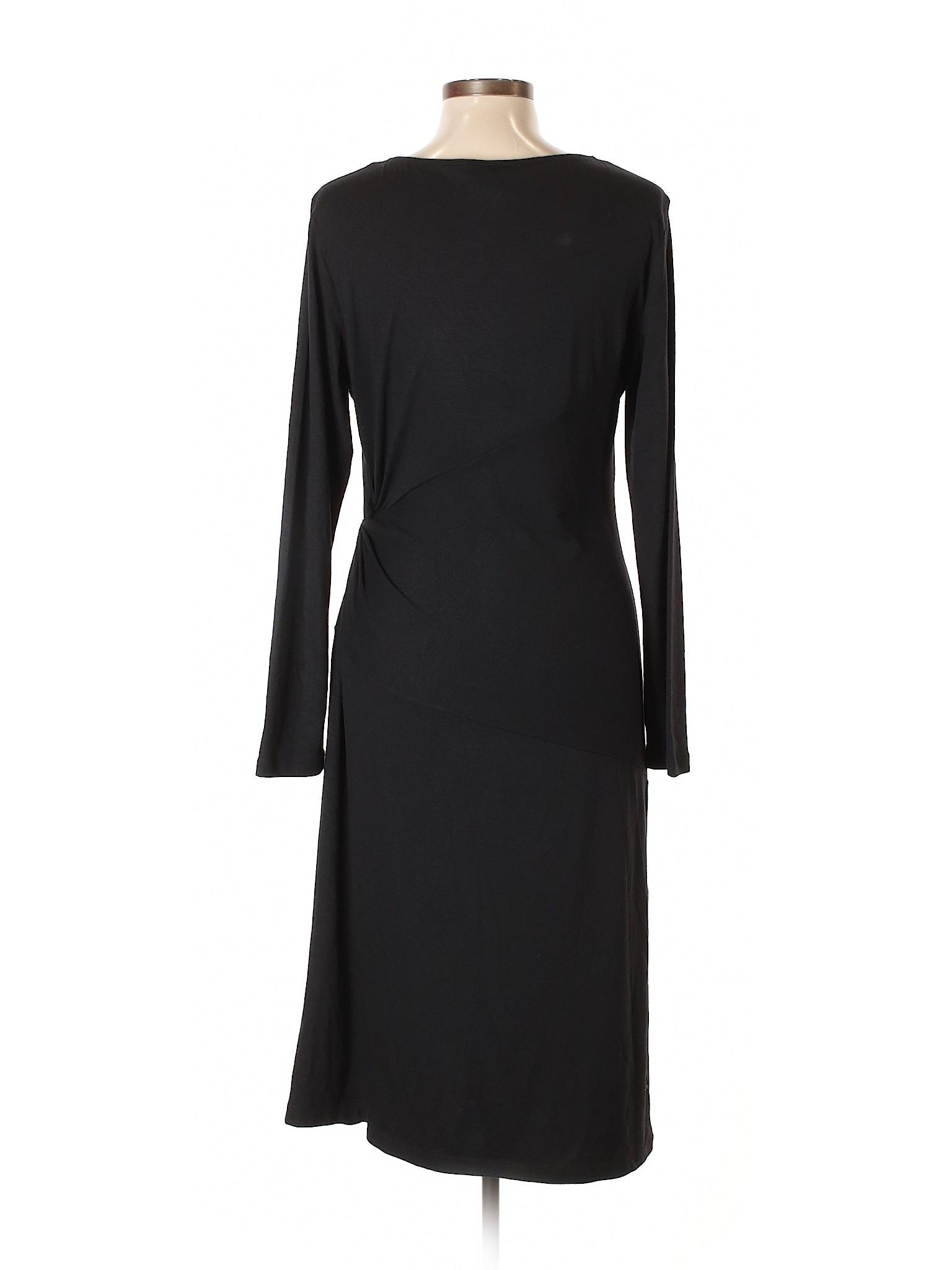 Dress Anne winter Casual Boutique Klein x76YwI5Fq