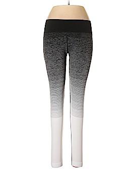 Forever 21 Leggings Size 0X - 1X (Plus)