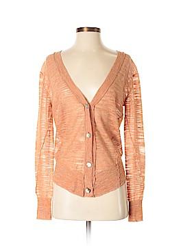Brochu Walker Cardigan Size XS