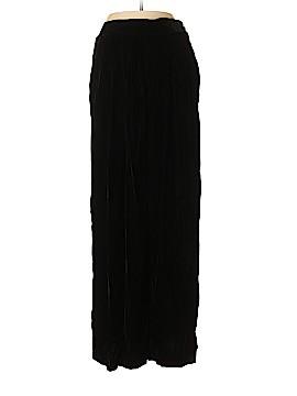 Natori Casual Pants Size M